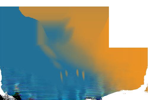 Basitin Island