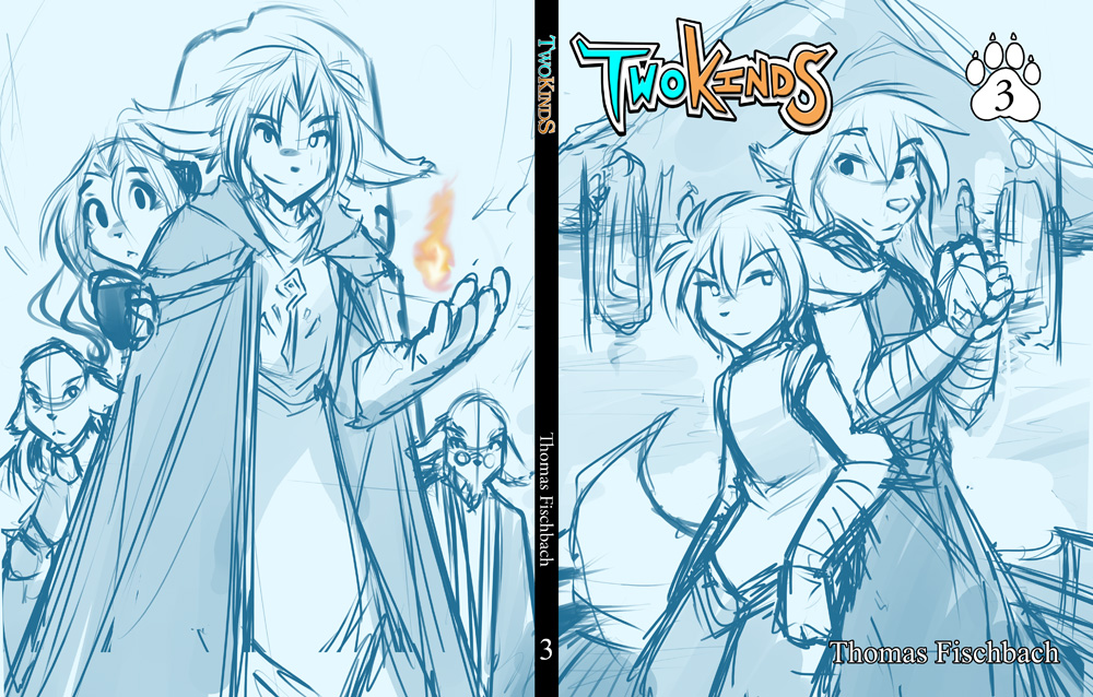 Book 3 Cover Preview